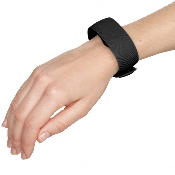 SenseMax Senseband Interaktivt Armbånd håndbillede 51