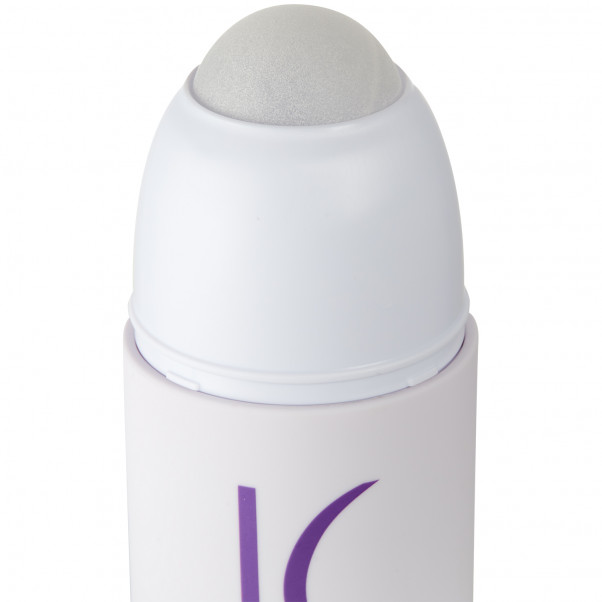 Klittra of Sweden Klitoris Vibrator billede af emballagen 2