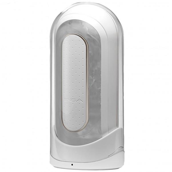 TENGA Flip Zero med Vibrator  2