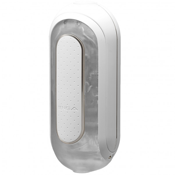 TENGA Flip Zero med Vibrator  3