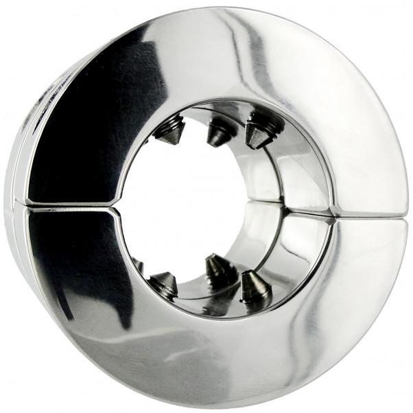 Master Series Hells Bridge Ball Stretcher Product 4