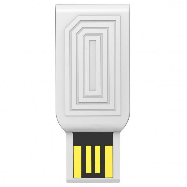 Lovense USB Bluetooth Adapter  1