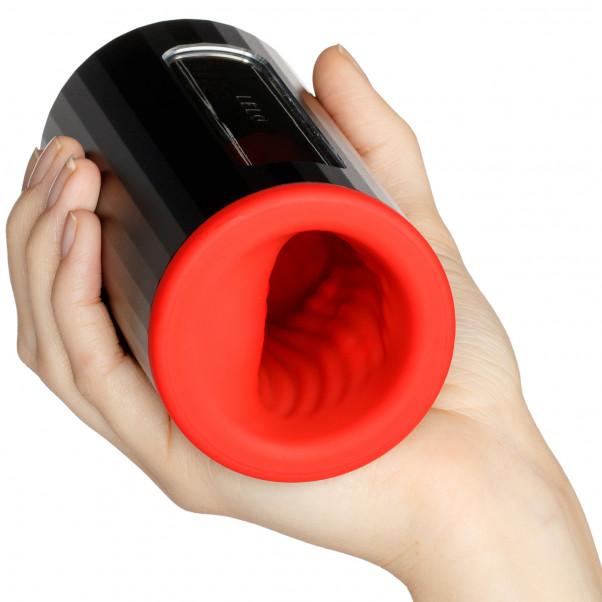 LELO F1s Developers Kit RED Onaniprodukt  11