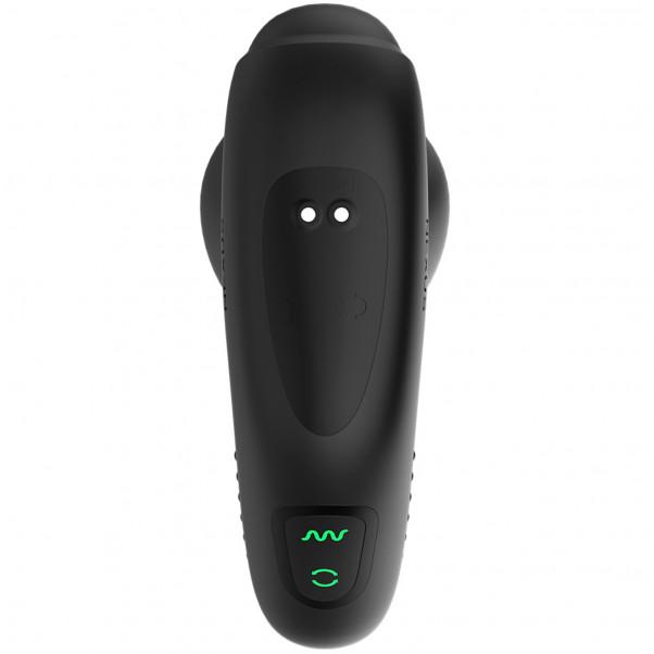 Nexus Revo Extreme Prostata Massage Vibrator  4