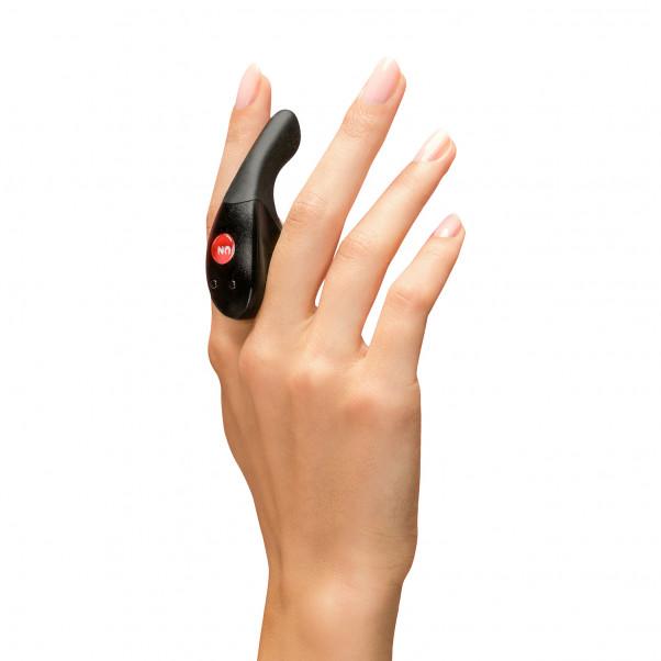 Fun Factory Be One Finger Vibrator til Par  3