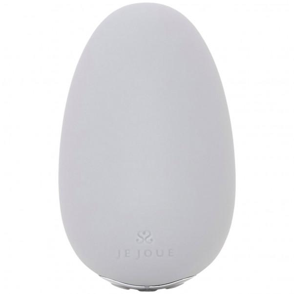 Je Joue MiMi Soft Opladelig Klitoris Vibrator -TESTVINDER  2