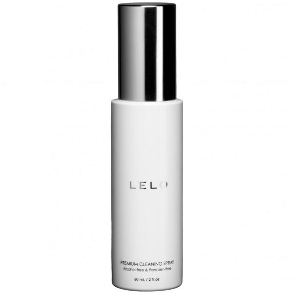 LELO F1s Developers Kit RED Onaniprodukt  9