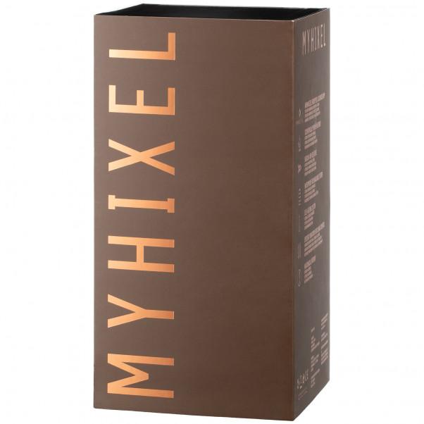 MYHIXEL TR App-styret Trænings Masturbator billede af emballagen 100