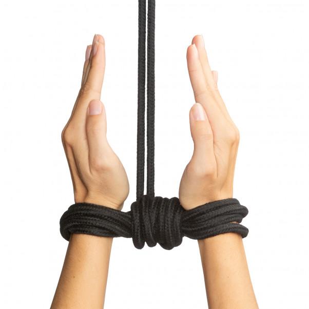 Obaie Bondage Reb 5 m håndbillede 50