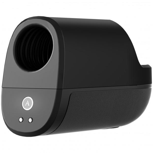 Arcwave Ion Masturbator Product 1