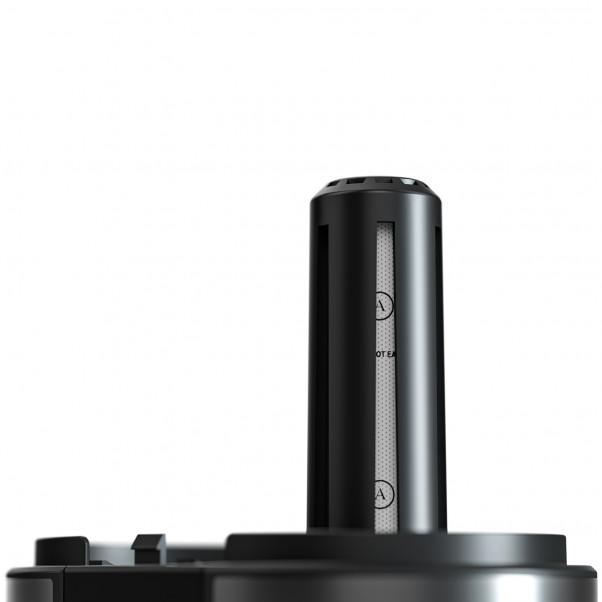 Arcwave Ion Masturbator Product 6