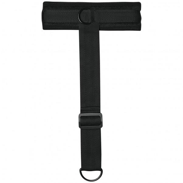 Obaie Body Restraints Harness Sæt produktbillede 2