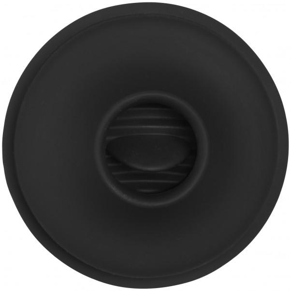 Sinful Flickering Tungevibrator produktbillede 3