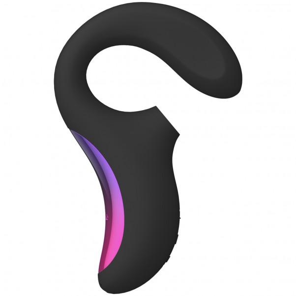 LELO Enigma Dobbelt Klitoris og G-Punkts Stimulator produktbillede 5
