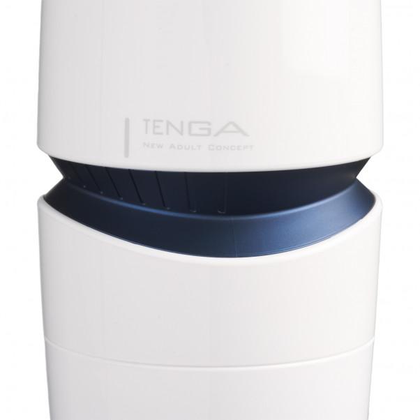 TENGA Areo Cobalt Ring Produktbillede 5
