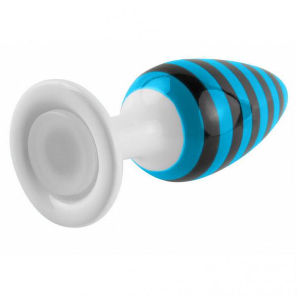 Ceramix Buttplug No. 2