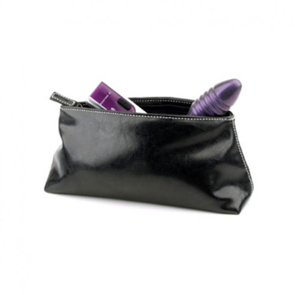 Devine Toy Bag