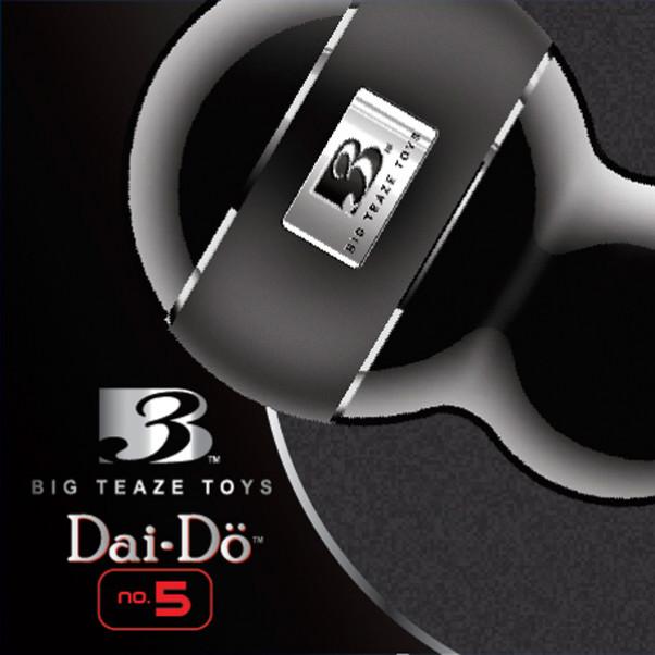 B3 Dai Dö no.5