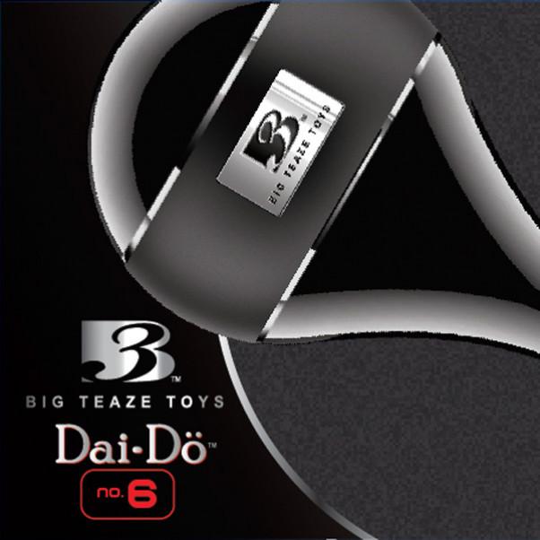 B3 Dai Dö no.6