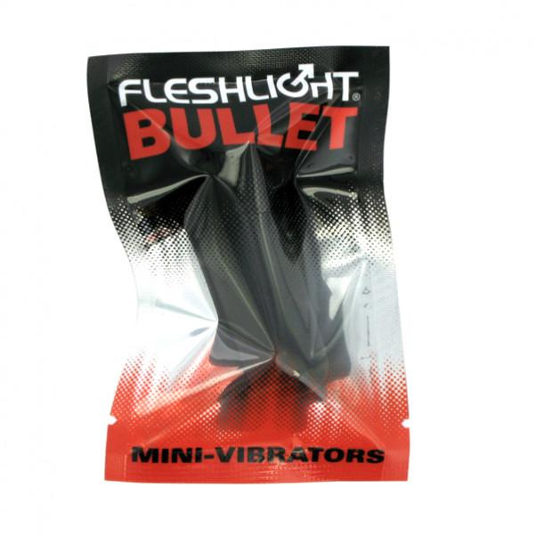 Fleshlight Vibrator