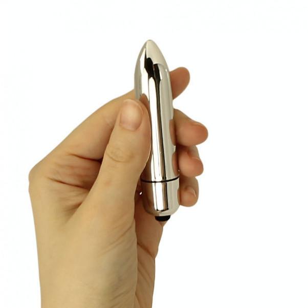 7 Speed Klitoris Vibrator Bullet