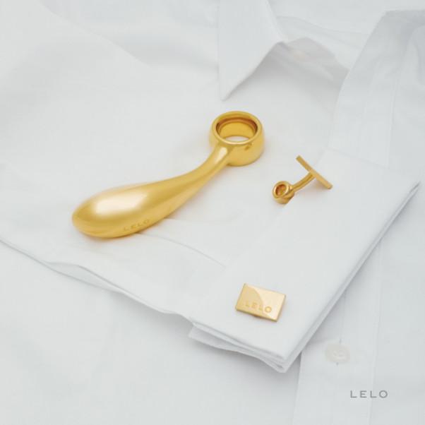 LELO EARL