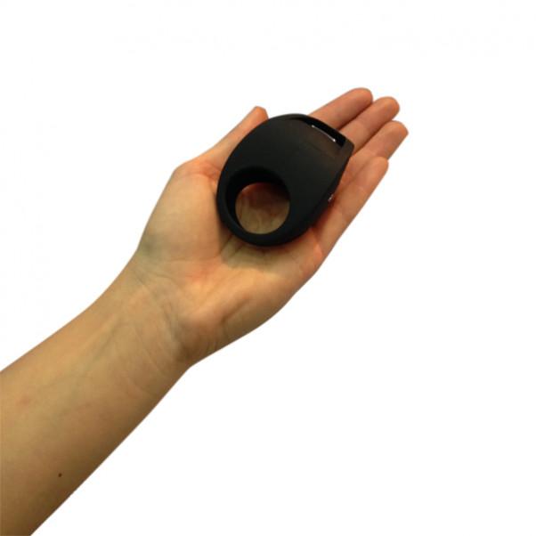LELO Pino Opladelig Vibrator Ring