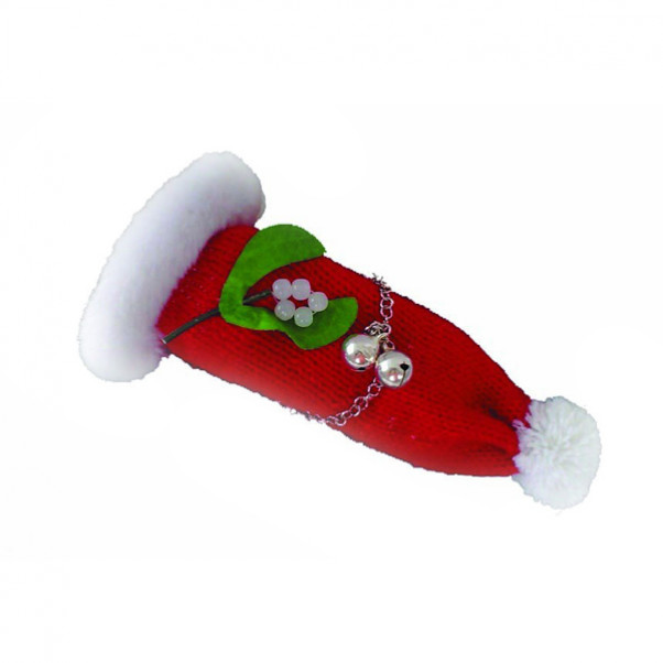 Xmas Willy Wear Penis Nissehue  1