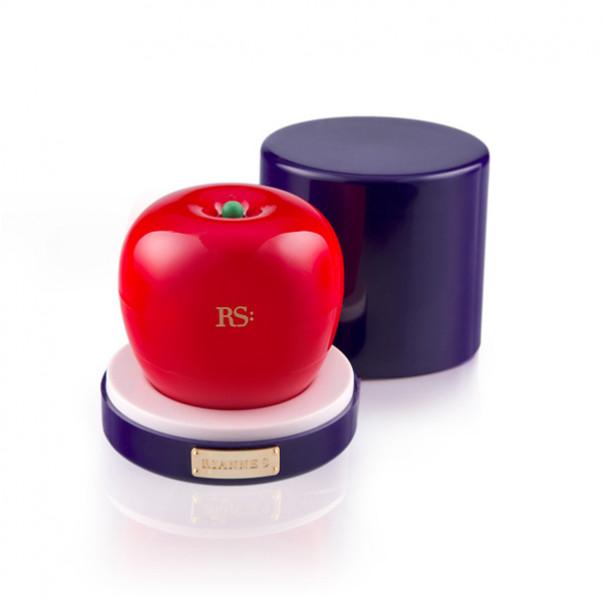 Rianne S Forbidden Fruit Opladelig 7 Speed Vibrator  4