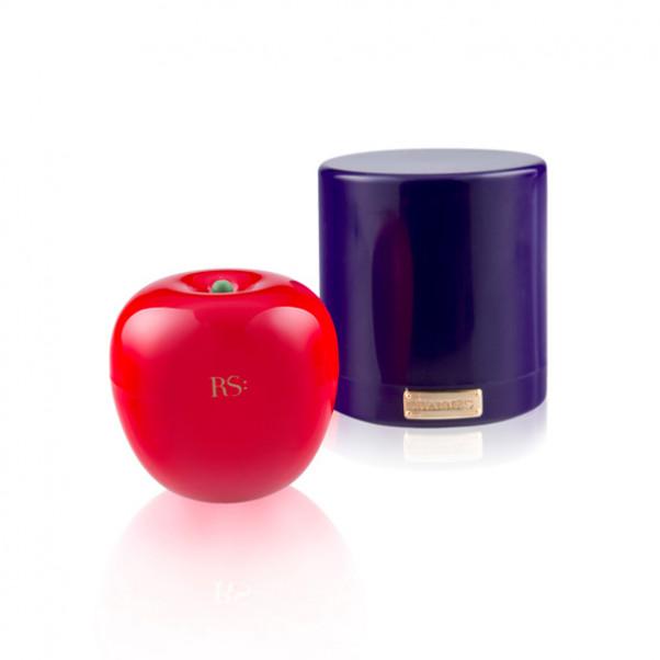 Rianne S Forbidden Fruit Opladelig 7 Speed Vibrator  3