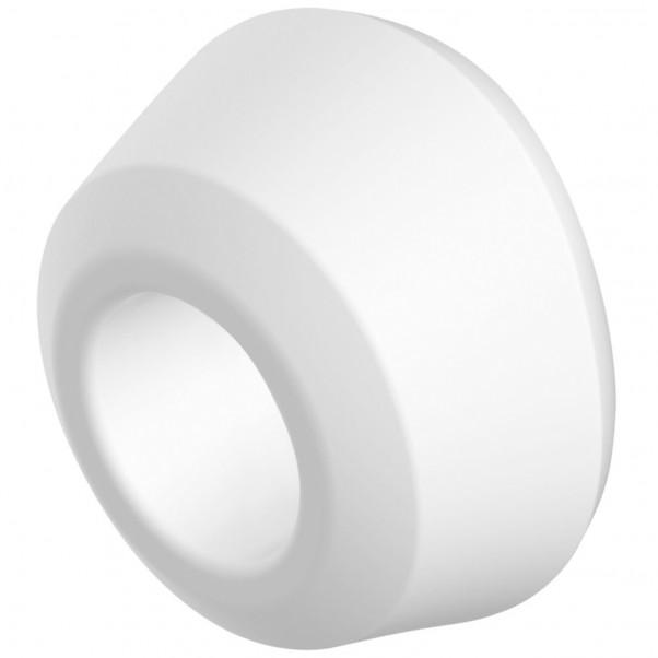 Satisfyer Pro 2 Next Generation Klitoris Stimulator produktbillede 6