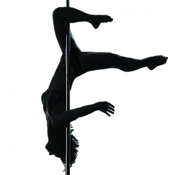 Shots Toys Professionel Dance Pole