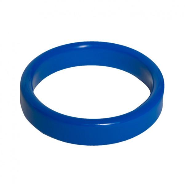 Metal Penis Ring