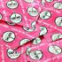 Dotted og ripped kondomer