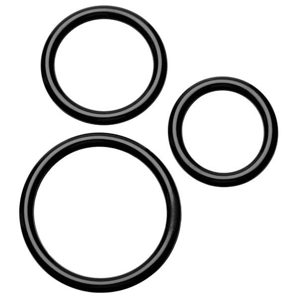 stjernetegn passer sammen penis ring