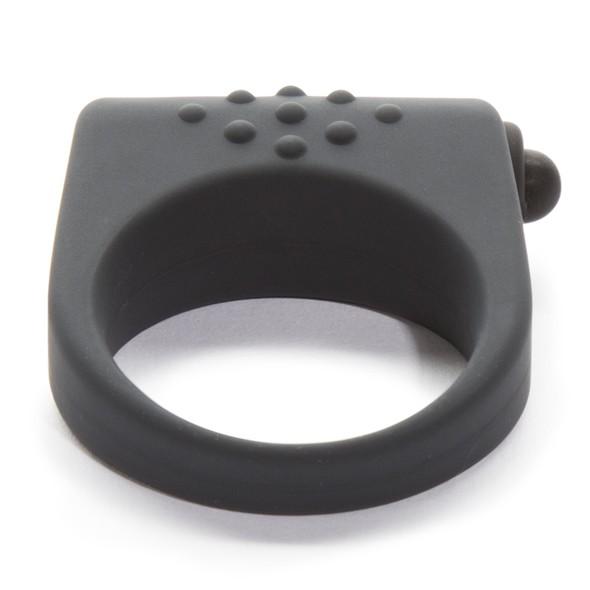 vibrerende sex ring par dating