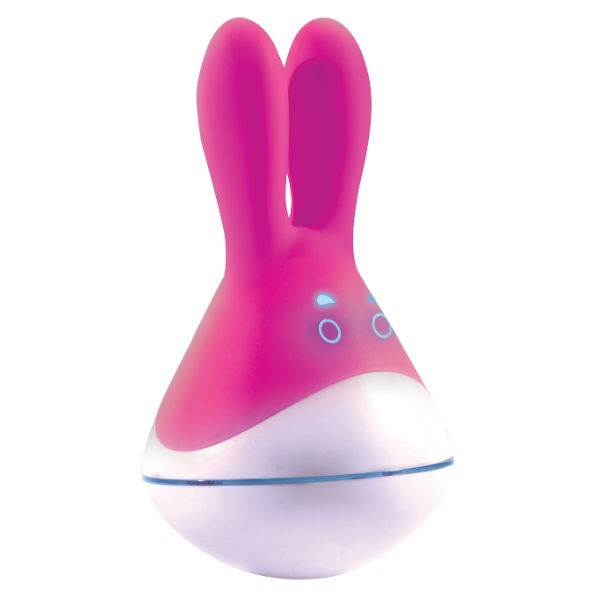 klitoris vibrator escorte jenter oslo