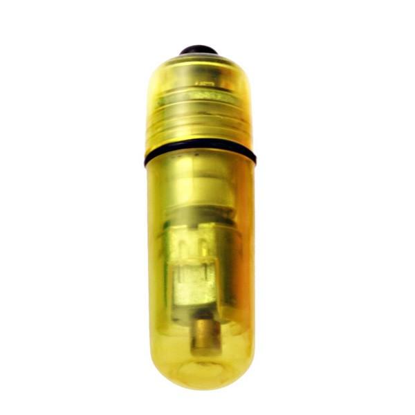 e kontakt logga in bullet vibrator