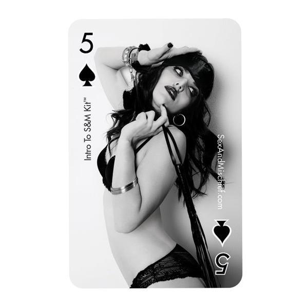 sexspill erotikk sex