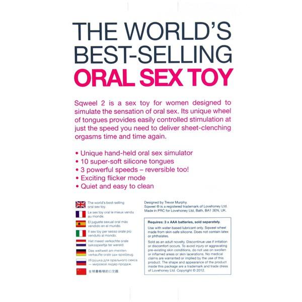 sort / hvid oralsex pics hot ass gay porno