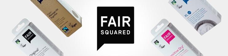 fair-squared
