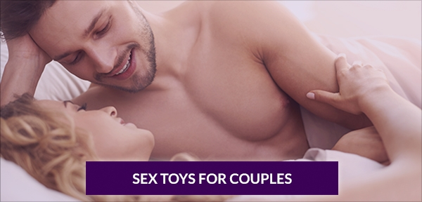 Sextoys for couples
