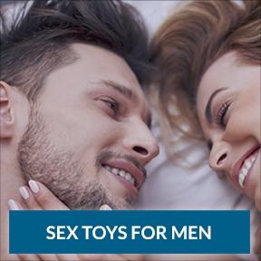 Sextoys for men