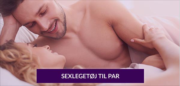 erotisk leketøy sexshop