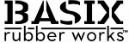 Basix Rubber Worx - Kvalitets Sexlegetøj af Gummi