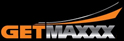 Getmaxx Glidecreme