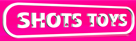 Shots Toys sexleksaker