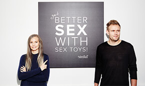 sexleketøy