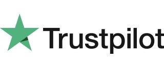 Sinful.eu collaborate with Trustpilot