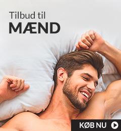 Singles Day Mænd